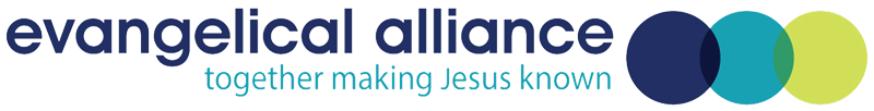 Members of the Evangelical Alliance